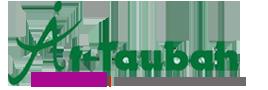 Logo-270817x