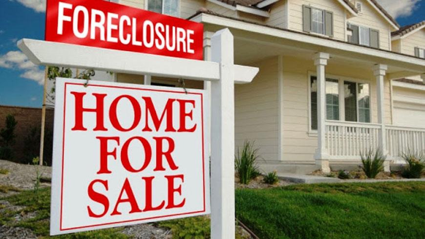 Hukum Menjadi Makelar Penjual Rumah