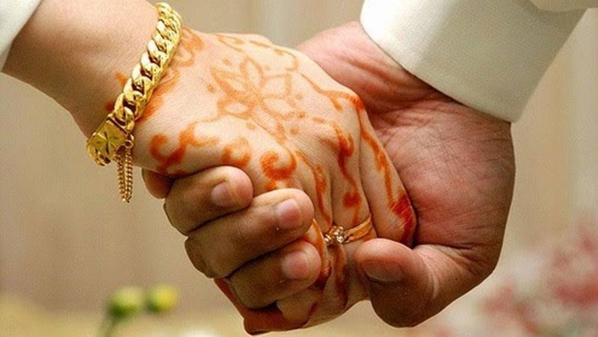 Menikah-Bukan-dengan-Pasangan-Zina