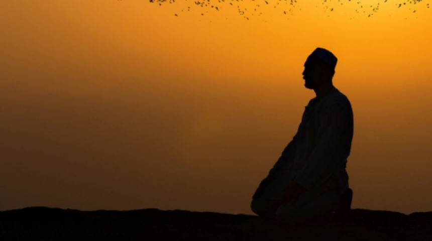 Fatwa Zakat Abu Dzar Yang Meresahkan