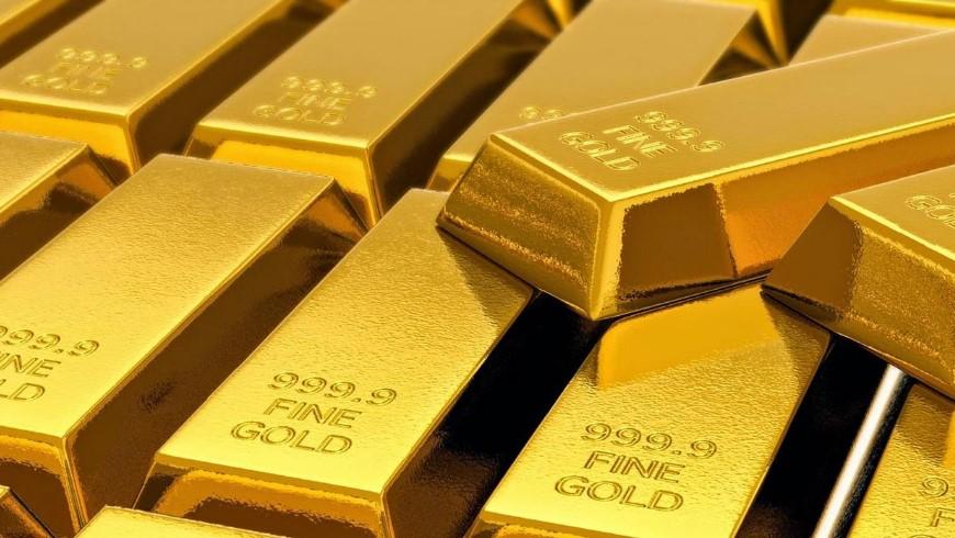 Zakat Emas dan Uang Disatukan