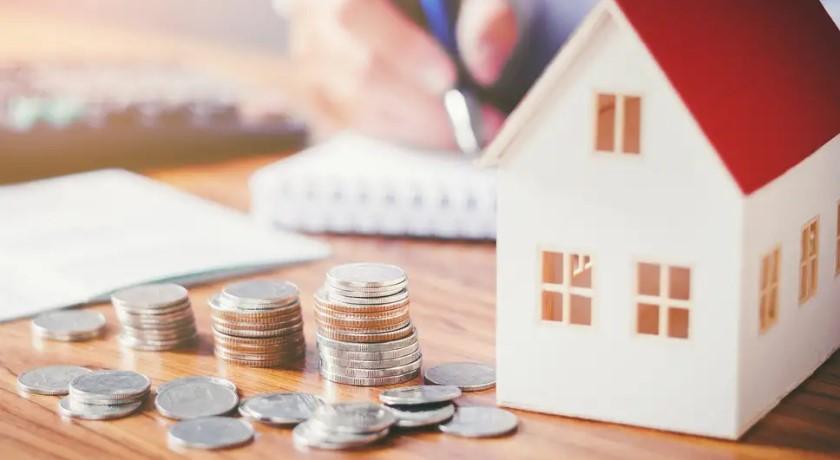 Hukum Memakai Rumah Yang Digadaikan