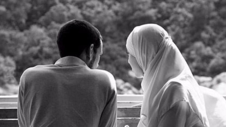 Izin Suami untuk Menafkahi Orangtua